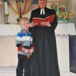 Heiid Heiser_Die Pastorin_120x80_2012_ÖL auf Leinwand.jpg